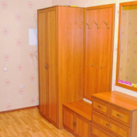 Кострома — 2-комн. квартира, 66 м² – Кинешемское шоссе (ТЦ (66 м²) — Фото 6