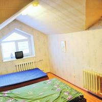 Кострома — 2-комн. квартира, 66 м² – Кинешемское шоссе (ТЦ (66 м²) — Фото 4