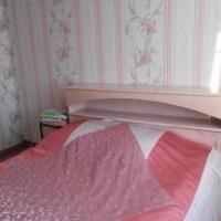 Кострома — 2-комн. квартира, 50 м² – Свердлова, 123 (50 м²) — Фото 2