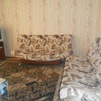 Кострома — 2-комн. квартира, 50 м² – Свердлова, 123 (50 м²) — Фото 3