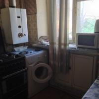 Кострома — 2-комн. квартира, 50 м² – Осыпная, 7 (50 м²) — Фото 2