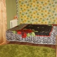 Кострома — 2-комн. квартира, 40 м² – Шагова (40 м²) — Фото 2