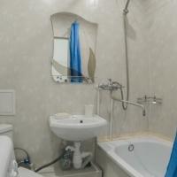 Кострома — 1-комн. квартира, 30 м² – Профсоюзная, 15 (30 м²) — Фото 2
