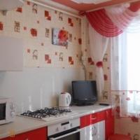 Кострома — 1-комн. квартира, 45 м² – Сусанина, 30 (45 м²) — Фото 3