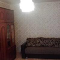 Кострома — 2-комн. квартира, 45 м² – Калиновская (45 м²) — Фото 4