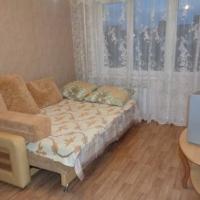 Кострома — 1-комн. квартира, 33 м² – Индустриальная, 12 (33 м²) — Фото 3