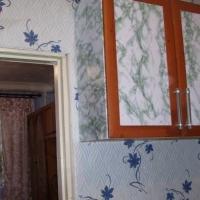 Кострома — 1-комн. квартира, 21 м² – Привокзальная, 6а (21 м²) — Фото 2