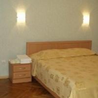 Кострома — 1-комн. квартира, 40 м² – Войкова, 41 (40 м²) — Фото 2