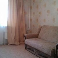 Кострома — 1-комн. квартира, 34 м² – Скворцова (34 м²) — Фото 2