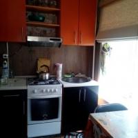 Кострома — 1-комн. квартира, 21 м² – Островского (21 м²) — Фото 2