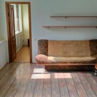 Кострома — 1-комн. квартира, 45 м² – Мира, 10 (45 м²) — Фото 3