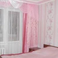 Кострома — 2-комн. квартира, 50 м² – Ленина, 101 (50 м²) — Фото 2