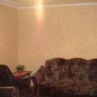 Кострома — 1-комн. квартира, 31 м² – Никитская, 126 (31 м²) — Фото 3