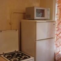 Кострома — 1-комн. квартира, 31 м² – Никитская, 126 (31 м²) — Фото 2