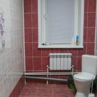 Кострома — 1-комн. квартира, 30 м² – пр-т Мира, 6Г (30 м²) — Фото 2