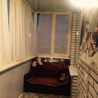 Санкт-Петербург — 2-комн. квартира, 50 м² – ул. Краснопутиловская (50 м²) — Фото 5