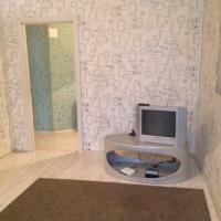 3-комнатная квартира, этаж 4/6, 77 м²