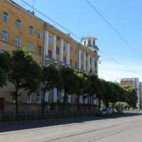 Санкт-Петербург — 2-комн. квартира, 60 м² – Рентгена, 15/31 (60 м²) — Фото 13