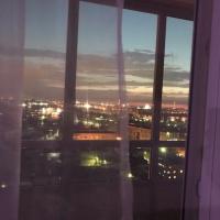 Санкт-Петербург — Студия – Энергетиков, 9 — Фото 2