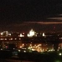 Санкт-Петербург — Студия – Энергетиков, 9 — Фото 3