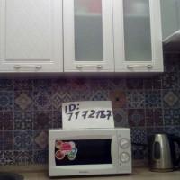Санкт-Петербург — 2-комн. квартира, 48 м² – Заневский пр, 59 (48 м²) — Фото 2