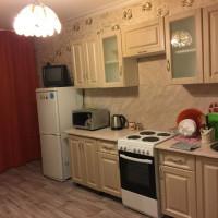 Санкт-Петербург — Квартира, 42 м² – Ф.Абрамова, 8 (42 м²) — Фото 5