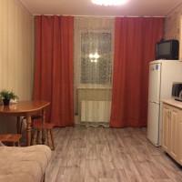 Санкт-Петербург — Квартира, 42 м² – Ф.Абрамова, 8 (42 м²) — Фото 6