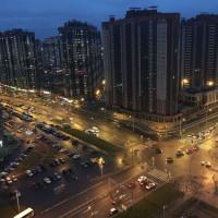 Санкт-Петербург — Квартира, 42 м² – Ф.Абрамова, 8 (42 м²) — Фото 2