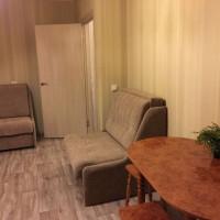 Санкт-Петербург — Квартира, 42 м² – Ф.Абрамова, 8 (42 м²) — Фото 4