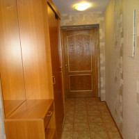 Санкт-Петербург — 1-комн. квартира, 36 м² – Пражская, 17 (36 м²) — Фото 5