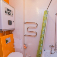 Тверь — 1-комн. квартира, 42 м² – Скворцова-Степанова, 38 (42 м²) — Фото 9
