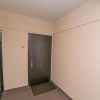 Тверь — 1-комн. квартира, 42 м² – Скворцова-Степанова, 38 (42 м²) — Фото 5