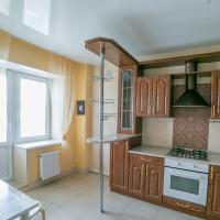 Тверь — 1-комн. квартира, 42 м² – Скворцова-Степанова, 38 (42 м²) — Фото 13