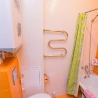 Тверь — 1-комн. квартира, 42 м² – Скворцова-Степанова, 38 (42 м²) — Фото 8