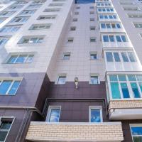 Тверь — 1-комн. квартира, 42 м² – Скворцова-Степанова, 38 (42 м²) — Фото 2