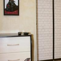 Тверь — 2-комн. квартира, 44 м² – Фадеева  28  корп.2 (44 м²) — Фото 9