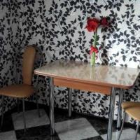 Тверь — 1-комн. квартира, 50 м² – Виноградова д 9( У ТЦ Рубин) (50 м²) — Фото 4