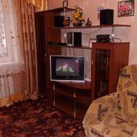 Тверь — 1-комн. квартира, 38 м² – Бобкова  39 ( ост. Республиканская ) (38 м²) — Фото 18
