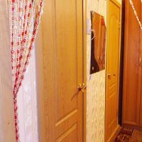 Тверь — 1-комн. квартира, 38 м² – Бобкова  39 ( ост. Республиканская ) (38 м²) — Фото 8