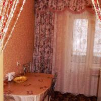 Тверь — 1-комн. квартира, 38 м² – Бобкова  39 ( ост. Республиканская ) (38 м²) — Фото 12