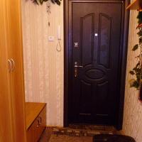Тверь — 1-комн. квартира, 38 м² – Бобкова  39 ( ост. Республиканская ) (38 м²) — Фото 2