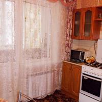 Тверь — 1-комн. квартира, 38 м² – Бобкова  39 ( ост. Республиканская ) (38 м²) — Фото 11