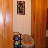 Тверь — 1-комн. квартира, 38 м² – Бобкова  39 ( ост. Республиканская ) (38 м²) — Фото 5