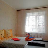 2-комнатная квартира, этаж 5/5, 49 м²