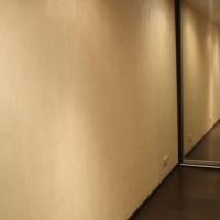 Тверь — 2-комн. квартира, 44 м² – Студенческий пер, 25 (44 м²) — Фото 4