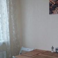 Тверь — 1-комн. квартира, 42 м² – Озерная, 7к6 (42 м²) — Фото 3