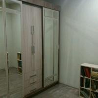 1-комнатная квартира, этаж 5/5, 37 м²