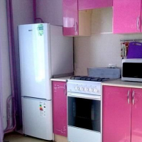Тверь — 1-комн. квартира, 36 м² – Хромова, 19 (36 м²) — Фото 4