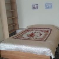 1-комнатная квартира, этаж 3/5, 31 м²