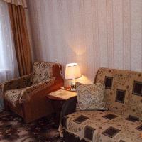 Тверь — 2-комн. квартира, 54 м² – Ленина  дом., 2 (54 м²) — Фото 12